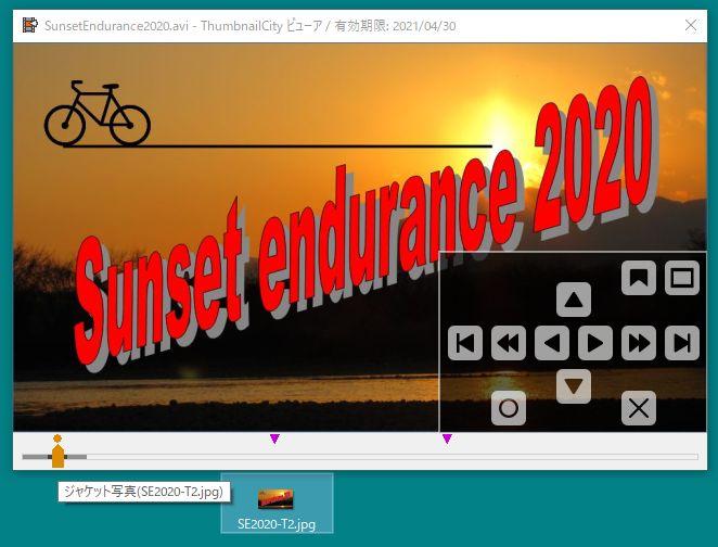 ThumbnailCity Version 1.3ベータ版